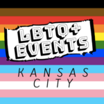 Queer Events Kansas City